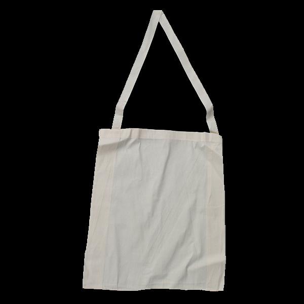 calico Bag 2
