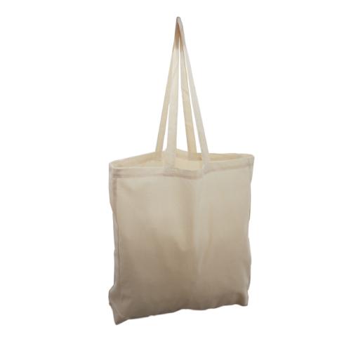 TB_021_model5_calico-bag